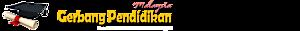 Pendidikan Malaysia's Company logo