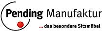 Pending's Company logo