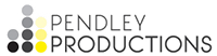 Pendley Productions's Company logo