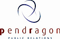 Pendragon Pr's Company logo