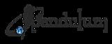 Pendulum Studios's Company logo