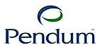 Pendum's Company logo