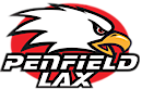 Penfield Lacrosse's Company logo