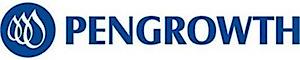 Pengrowth's Company logo