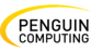 PBS Works's Competitor - Penguin Computing logo