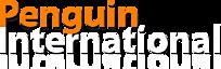 Penguin International's Company logo
