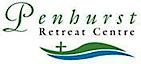 Penhurst's Company logo