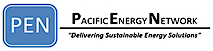 Pacific Energy Network, Inc.'s Company logo