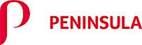 Peninsula Business Services's Company logo