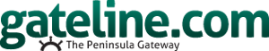 Peninsula Gateway's Company logo