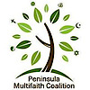 Peninsula Sinai Congregation's Company logo