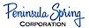 D & J Homes's Competitor - Peninsula Spring Corporation logo