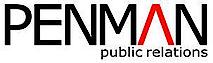 Penman PR's Company logo