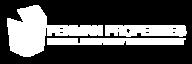 Penman Properties's Company logo
