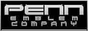Penn Emblem's Company logo