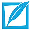 Passportforlearning's Company logo