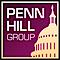 Penn Hill Group