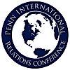 Penn International Relations Conference (Pirc)'s Company logo
