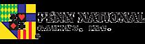 Penn National Gaming's Company logo
