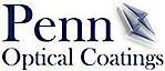 Penn Optics's Company logo