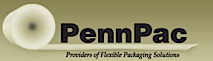 Penn Pac Packaging & Specialty's Company logo