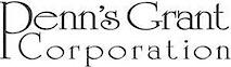 Penn's Grant's Company logo