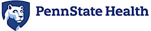 Penn State Health's Company logo