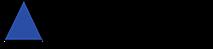 Penn Virginia's Company logo