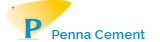 Penna Cement Industries's Company logo