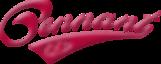 Pennantsports's Company logo