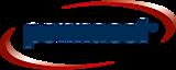 Pennasol's Company logo