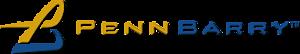 PennBarry's Company logo