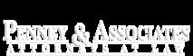 Penneyworkcomp's Company logo