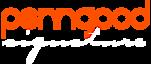 Penngood Signature Consulting's Company logo