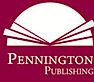 Pennington Publishing's Company logo