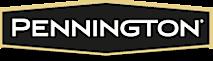 Penningtonseed's Company logo