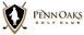 PennOaks Logo