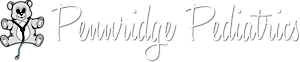 Pennridgepediatrics's Company logo
