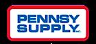 Pennsy Supply's Company logo