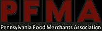 Pennsylvania Food Merchant Association's Company logo
