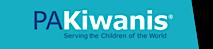 Pennsylvania Kiwanis's Company logo