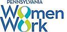 Pennsylvania Women Work's Company logo