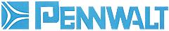 Pennwalt India's Company logo