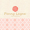 Penny Layne Photography's Company logo