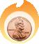 Penny Stocks Finder's Company logo