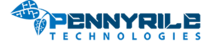 Pennyrile Technologies's Company logo