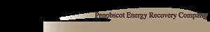 Penobscot Energy Recovery Company's Company logo