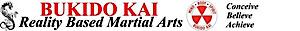 Penrith Self Defence & Bukido Martial Arts's Company logo
