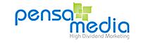Pensa Media's Company logo