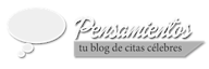 Pensamientos's Company logo